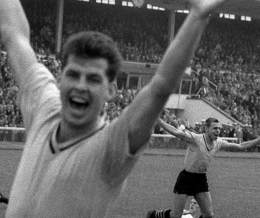50 Years of Bundesliga – The 60s (Intro)